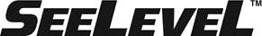 see-level-logo