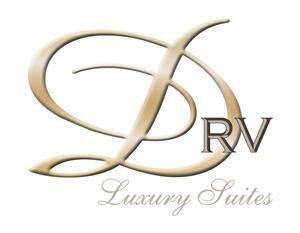 DRV_Logo_large