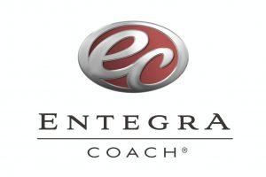 Entegra-Coach-Color