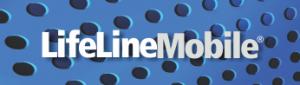 Lifeline mobile_1