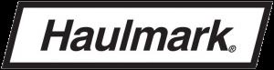 haulmark-logo