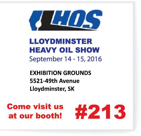 lloydd-oil-show-2016