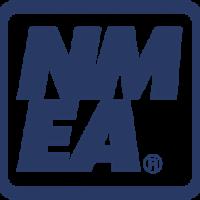 national-marine-electronics-association-nmea-logo-8AA763E635-seeklogo.com